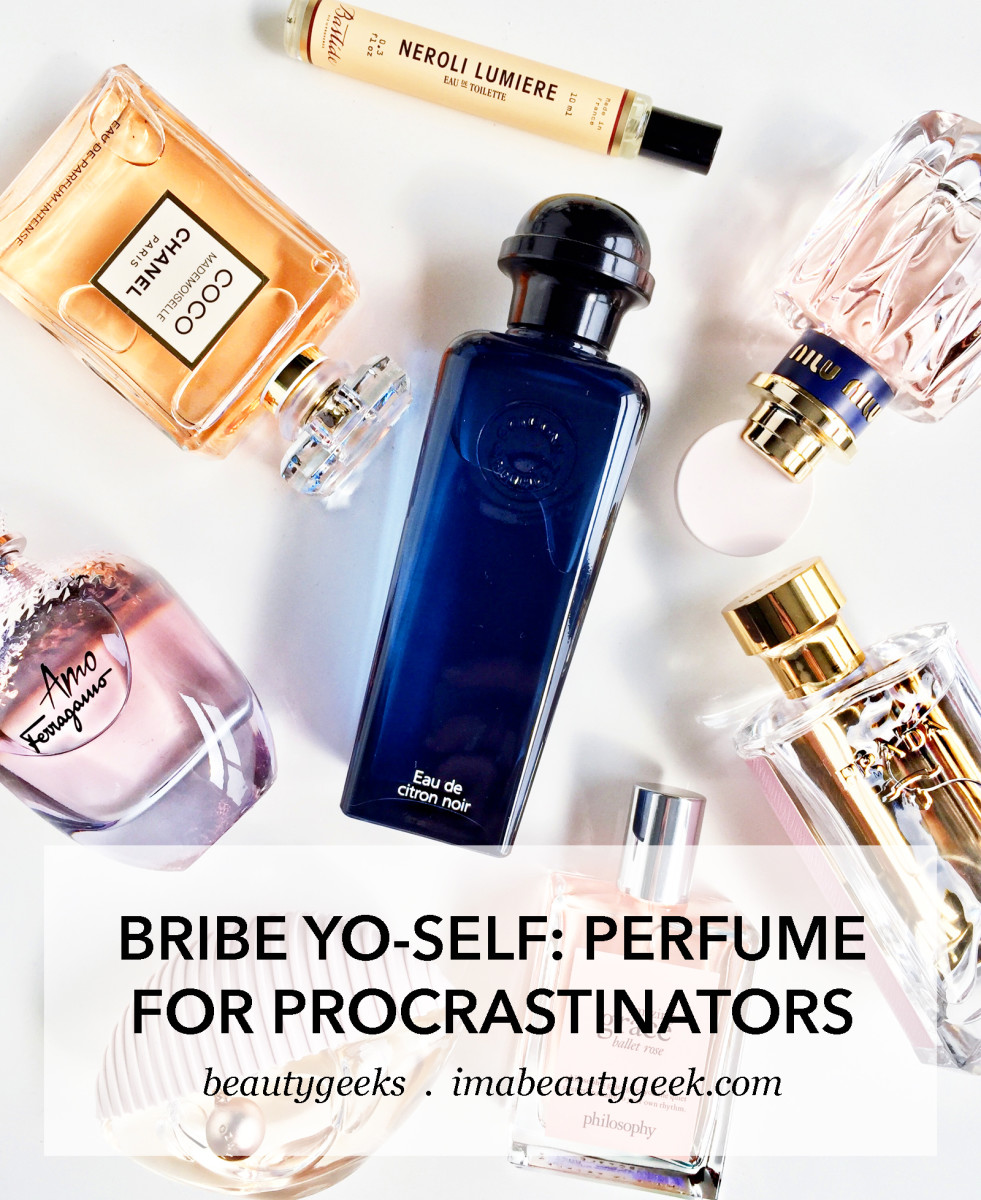 Perfume for procrastinators 2018_LizaHerz_BEAUTYGEEKS