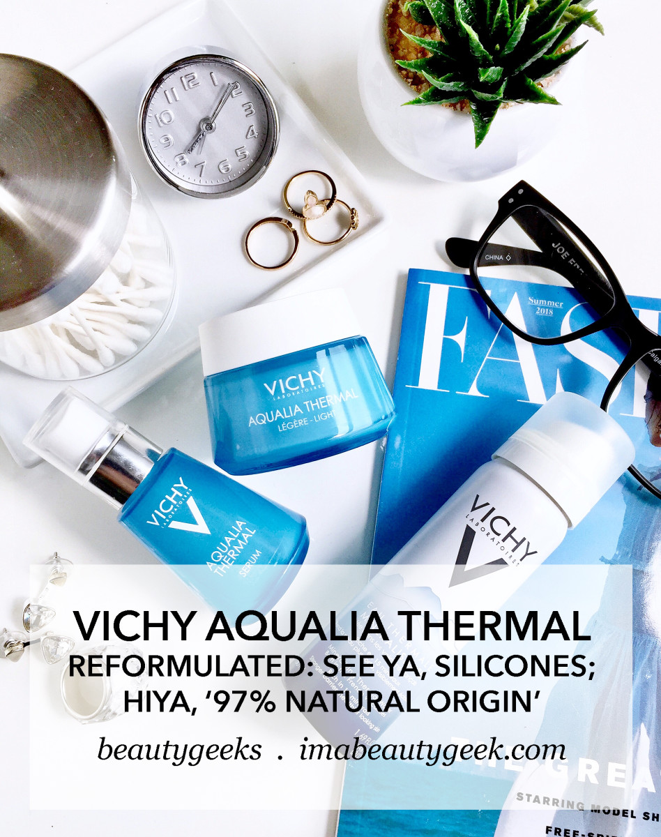 Vichy Aqualia Thermal new formulas as of 2018_review_BEAUTYGEEKS
