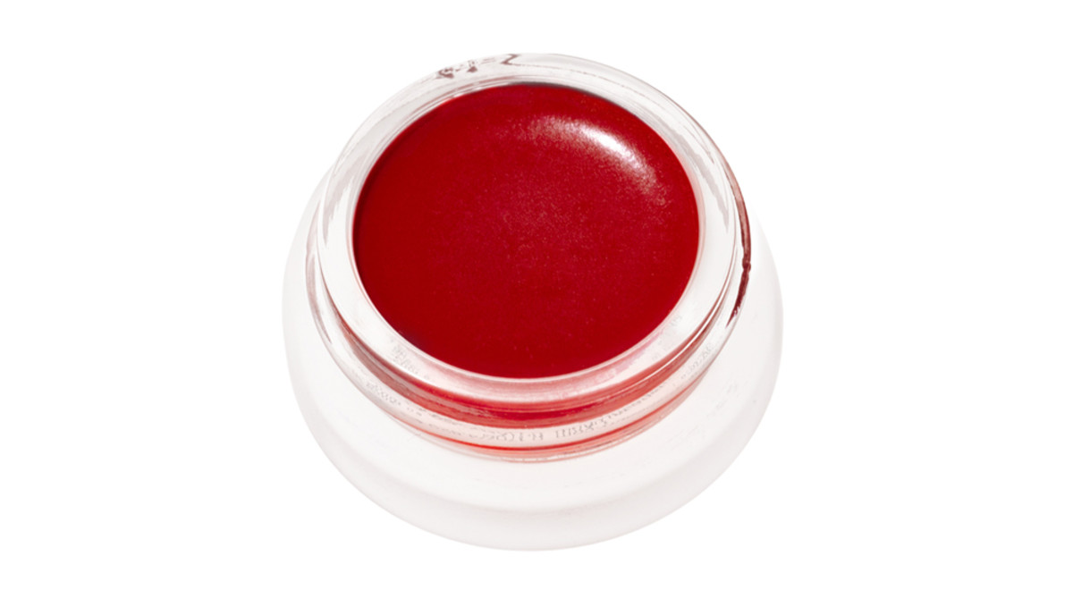 RMS Lip 2 Cheek in Beloved