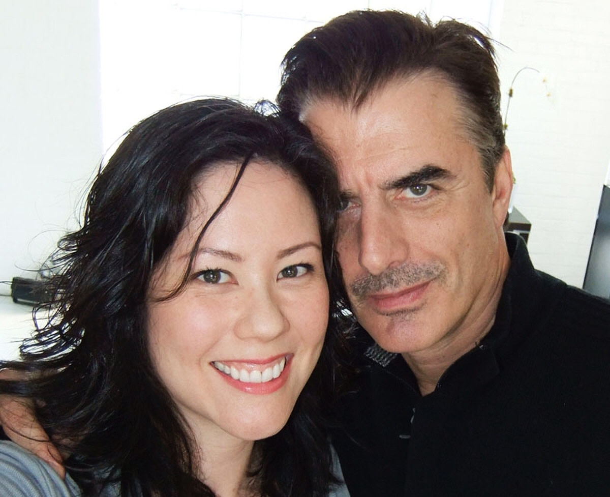 Big Deal with Chris Noth