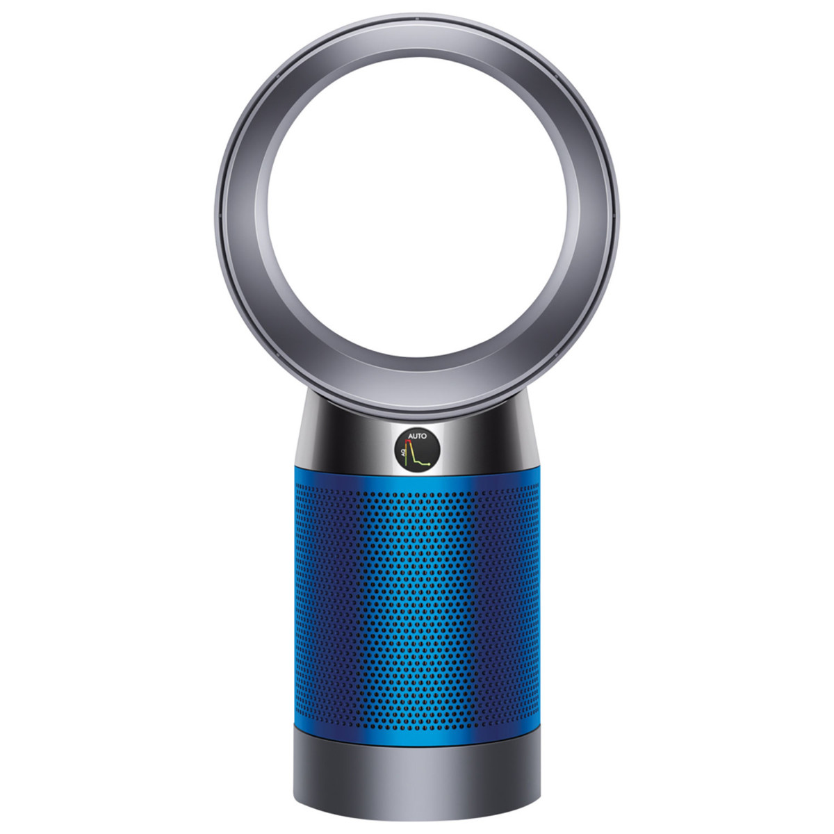Dyson Pure Cool Purifying Fan (blue)