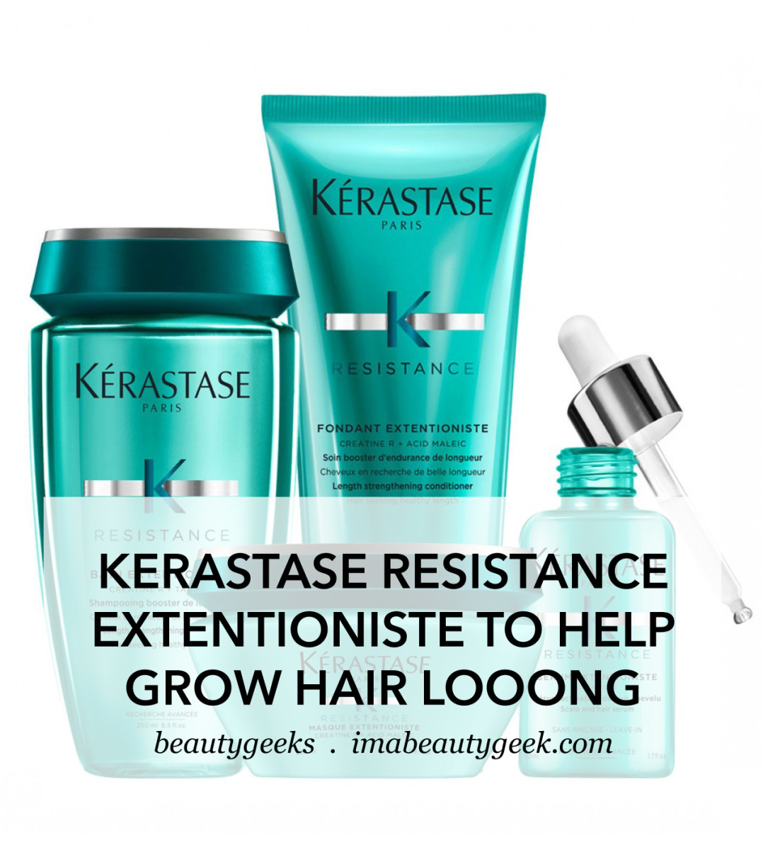 kerastase-resistance-extensioniste-collection