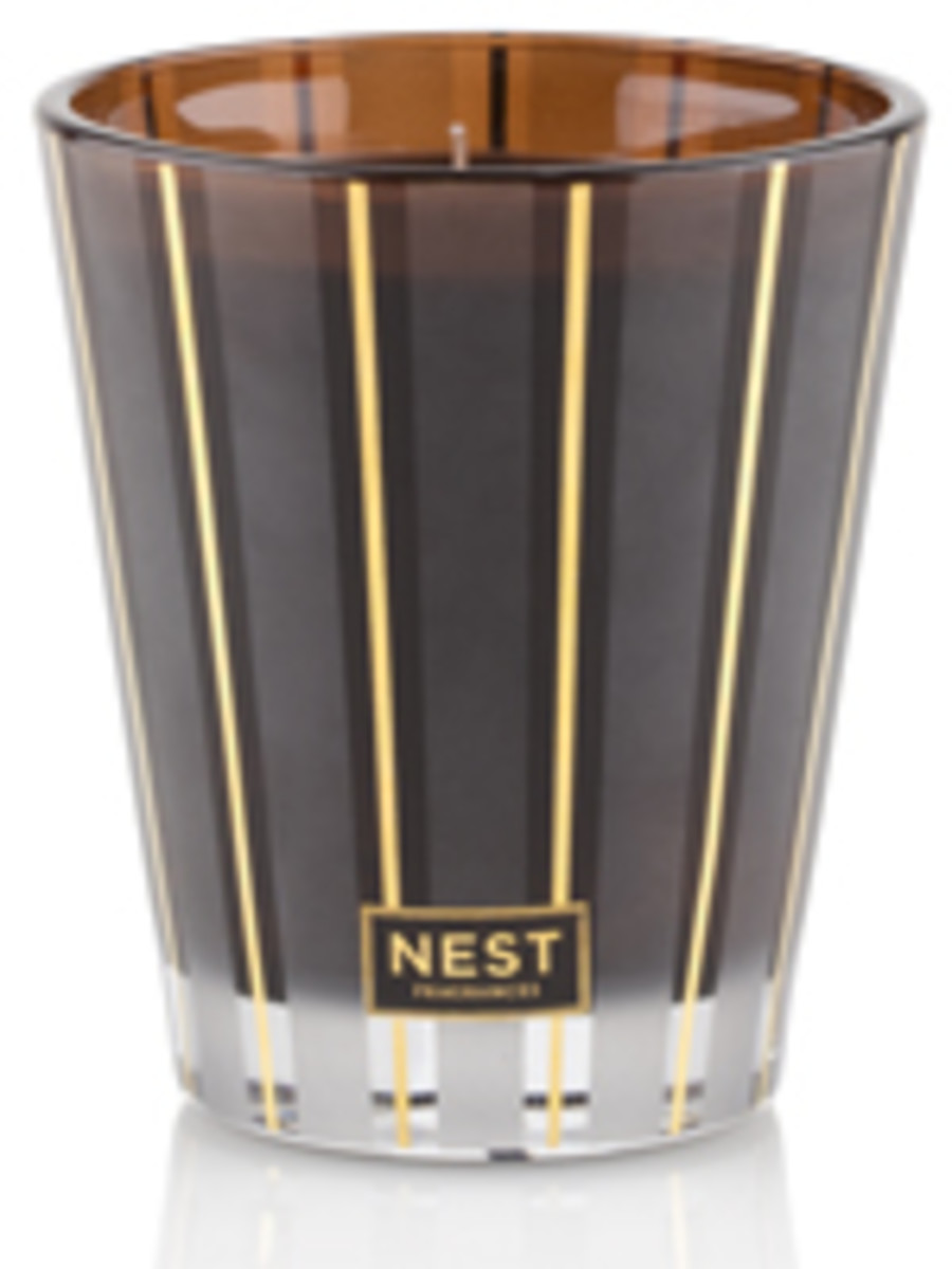 Gift guide cozy scents for colder weather beautygeeks for Nest candles where to buy