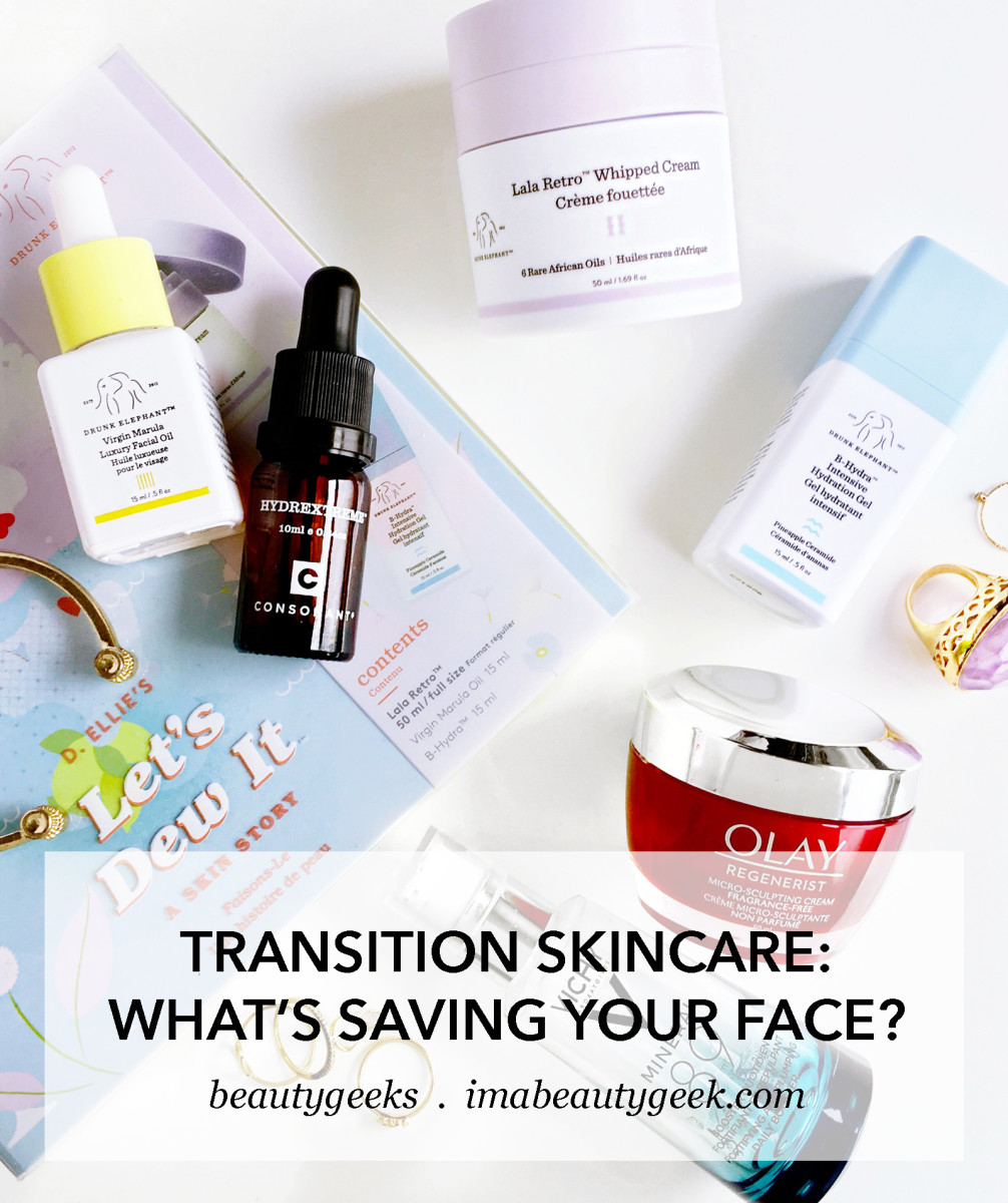 transition skincare_saving face_lipstick league-BEAUTYGEEKS