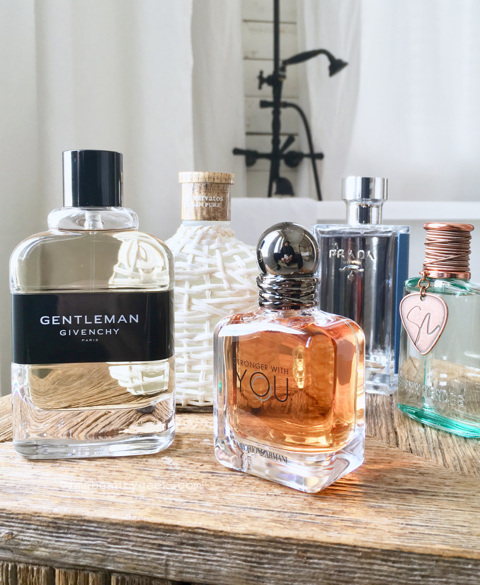 Men's Fragrance Valentine's Day gift guide-Craig Macinnis-BEAUTYGEEKS