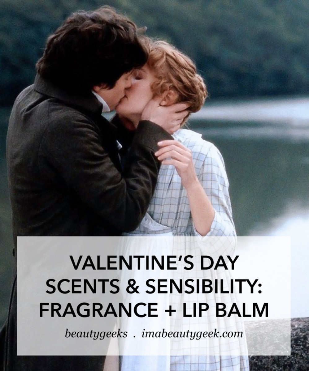Sense & Sensibility (1995) starring Emma Thompson and Hugh Grant