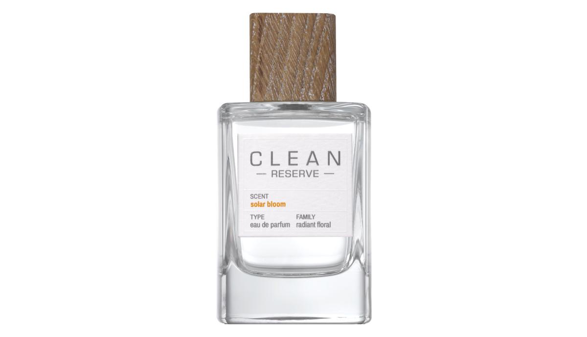 Clean Reserve Solar Bloom Eau de Parfum