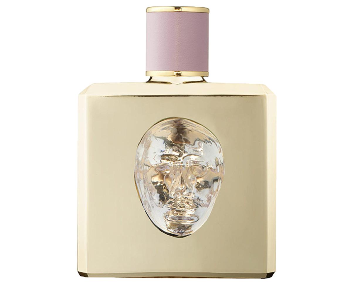 Valmont Alessandrite I perfume